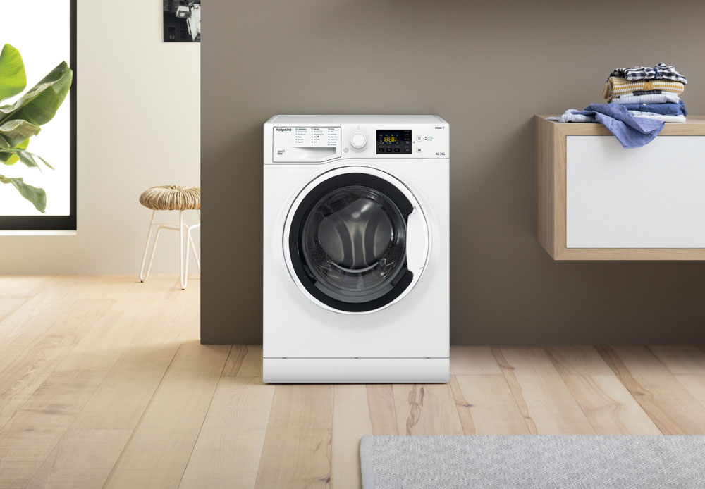 Washer Dryer Buying Guide