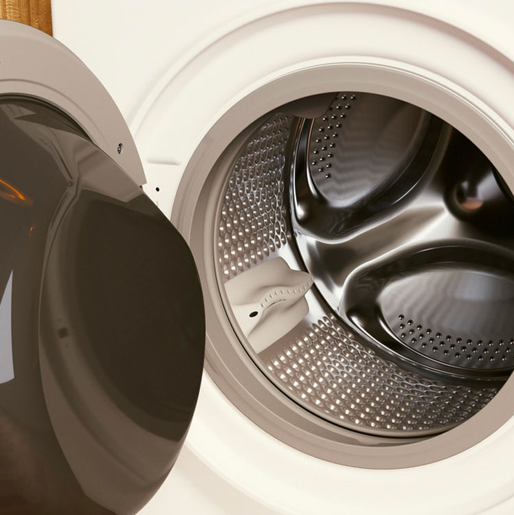 Washing Machines Buying Guide Features
